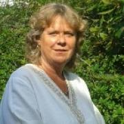 Consultatie met paragnost Marianne uit Belgie