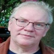 Consultatie met paragnost Johannes uit Belgie