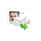 E-mailconsultatie met paragnost Yuorah uit Belgie